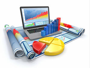 what analytics should an inbound marketing agency provide