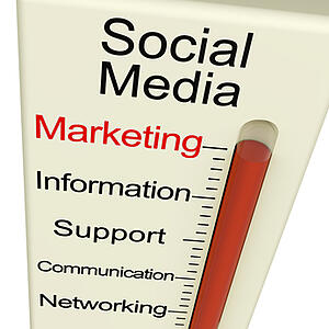 Ways to Improve Your Business Facebook Page
