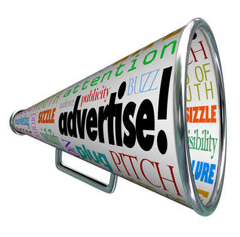 tips for advertising on facebook
