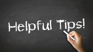 low_cost_marketing_tips_for_small_businesses