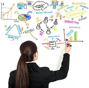 law_firm_marketing_website
