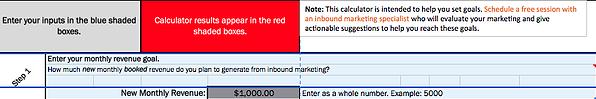 step_1_inbound_marketing_goal_calculator