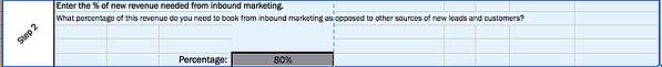 step_2_inbound_marketing_goal_calculator