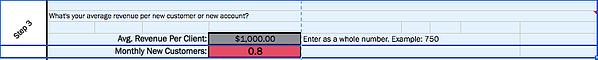 step_3_inbound_marketing_goal_calculator