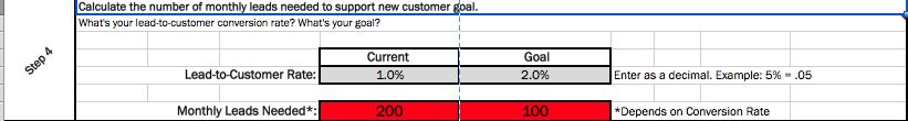step_4_inbound_marketing_goals_calculator
