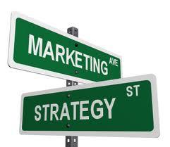 inbound marketing law practice