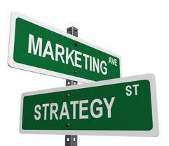 what is contextual marketing