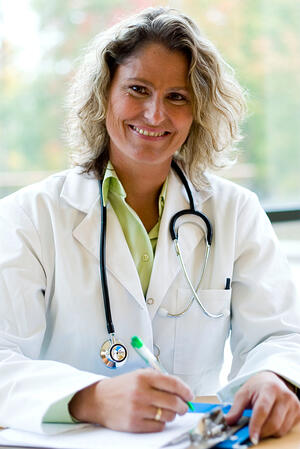grow your medical practice with inbound marketing