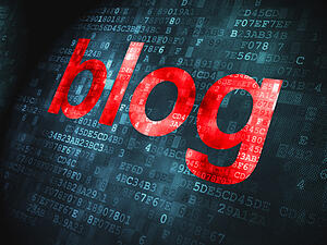 get people to read your blog