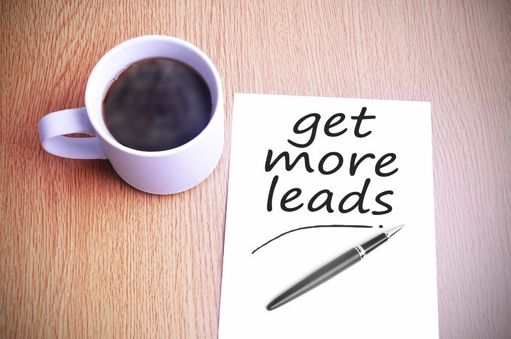 Using Facebook to Generate trave leads